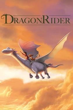 Dragon Rider-fmovies