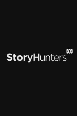 Story Hunters-fmovies