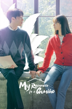 My Roommate Is a Gumiho-fmovies