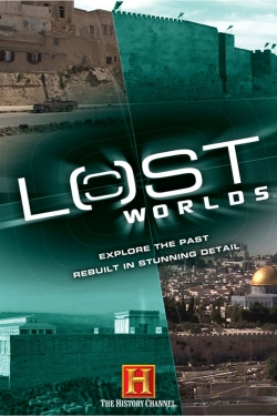 Lost Worlds-fmovies