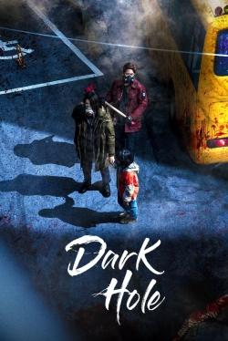 Dark Hole-fmovies