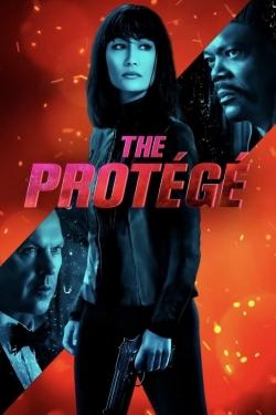 The Protégé-fmovies