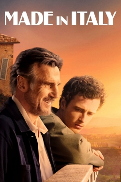 Made in Italy-fmovies