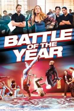 Battle of the Year-fmovies