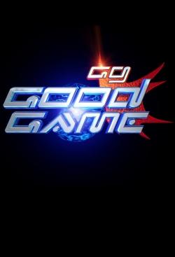 Good Game-fmovies