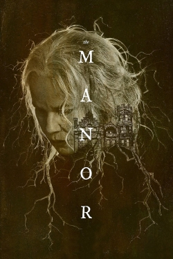 The Manor-fmovies