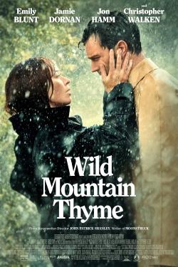 Wild Mountain Thyme-fmovies