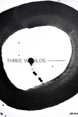 Three Worlds-fmovies