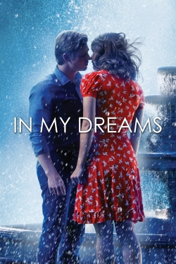 In My Dreams-fmovies
