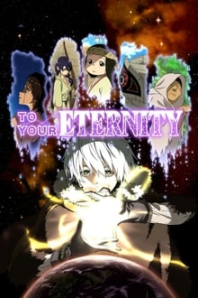 To Your Eternity-fmovies