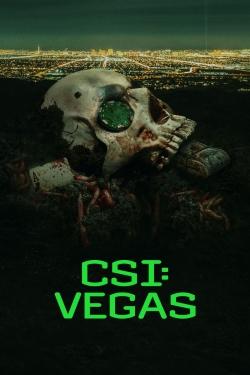 CSI: Vegas-fmovies