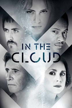 In the Cloud-fmovies