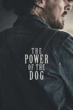 The Power of the Dog-fmovies
