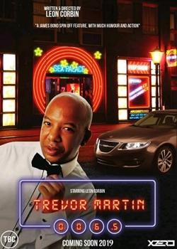 Trevor Martin 006.5-fmovies