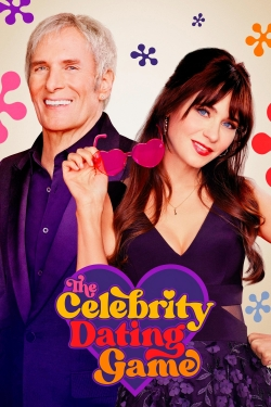 The Celebrity Dating Game-fmovies