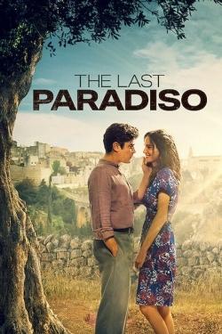 The Last Paradiso-fmovies