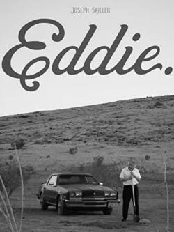 Eddie-fmovies