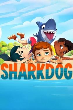Sharkdog-fmovies