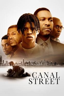 Canal Street-fmovies