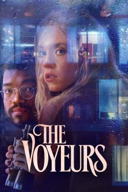 The Voyeurs-fmovies
