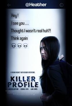 Killer Profile-fmovies