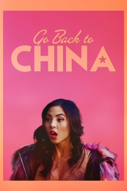 Go Back to China-fmovies