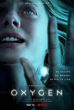 Oxygen-fmovies