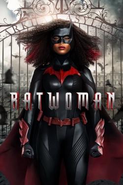 Batwoman-fmovies