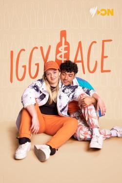 Iggy & Ace-fmovies