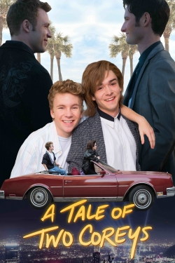 A Tale of Two Coreys-fmovies