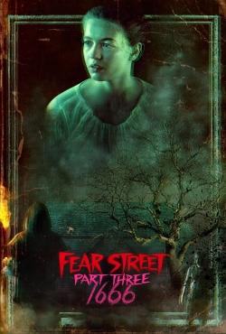 Fear Street: 1666-fmovies