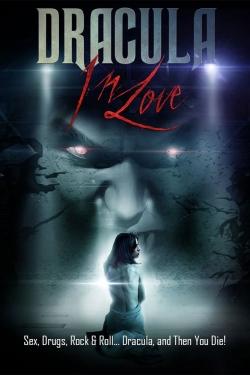 Dracula in Love-fmovies