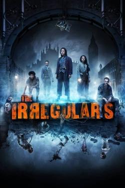 The Irregulars-fmovies