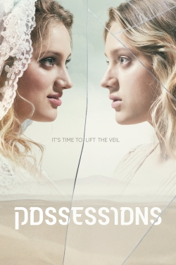 Possessions-fmovies