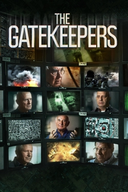 The Gatekeepers-fmovies