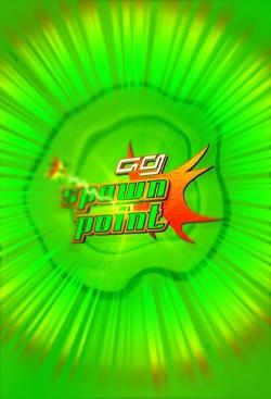 Good Game: Spawn Point-fmovies