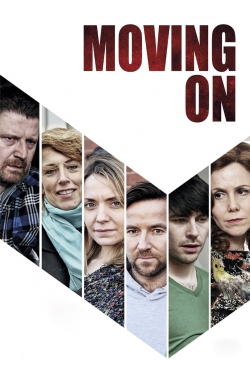 Moving On-fmovies
