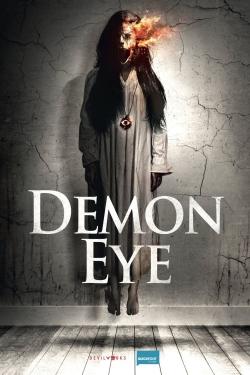 Demon Eye-fmovies