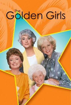 The Golden Girls-fmovies