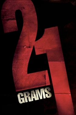 21 Grams-fmovies