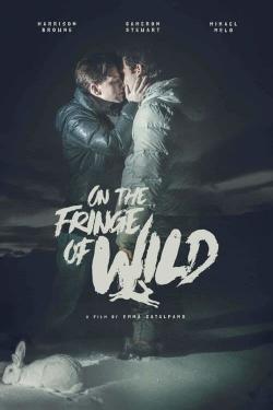 On the Fringe of Wild-fmovies