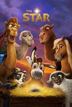The Star-fmovies