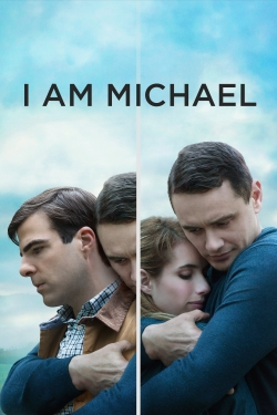 I Am Michael-fmovies