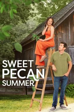 Sweet Pecan Summer-fmovies