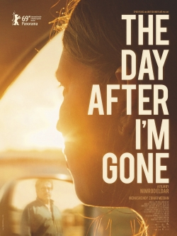The Day After I'm Gone-fmovies