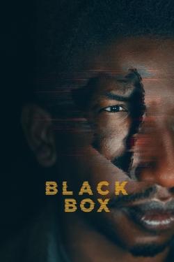 Black Box-fmovies