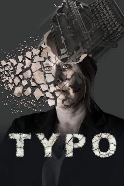 Typo-fmovies
