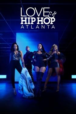Love & Hip Hop Atlanta-fmovies