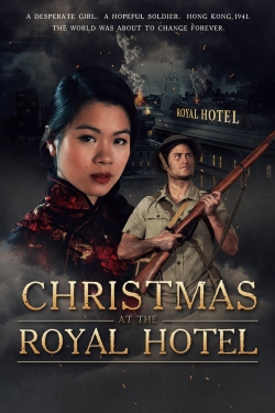 Christmas at the Royal Hotel-fmovies
