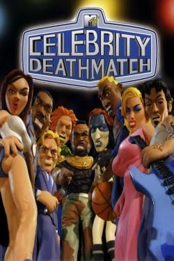 Celebrity Deathmatch-fmovies